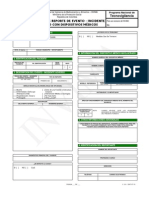 Formato_reportes Evento Adv. Dispositovoc
