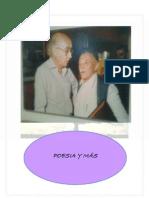 Poesia+y+Mas