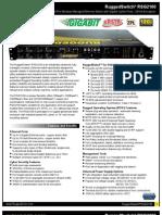 rsg2100_c_datasheet.pdf