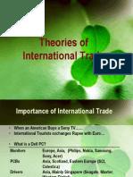 International Trade.ppt