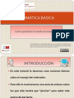 OFIMATICA BASICA.pdf