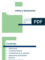Aritmetica Elemental 123