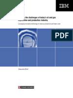 Meeting-challenges-oil-gas-exploration-IBM.pdf