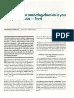 solids article a.pdf