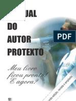 ManualAutorProtexto eBook