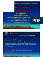 DT300709_CentridiTrasformazione