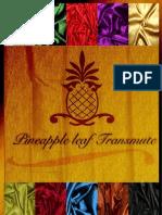 Pineapple Leaf Transmute Co., Ltd.pdf