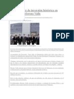13-02-2013 Sexenio - Este año será de inversión histórica en Tehuacán.pdf