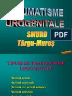 122399820 j Traumatisme Urogenitale
