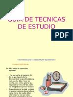 Presentacion Mini Guia Tecnicas Estudio-2