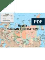 comparative russia