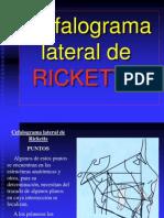 3RICKETT32.ppt