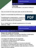 04 b METODOS DE DECISION MULTICRITERIO.pdf