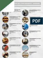 Pages 20-57 Reglementation Par Type 2011-2012 2182
