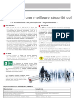 Pages 58-59 Reglementation Accessibilite 2011-2012 2182