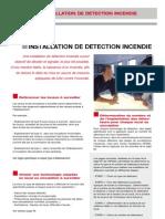 Pages 60-72 Reglementation Regles Conception 2011-2012 2182