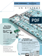 pages_-86-91_systeme_adressable_2011_2012_2174