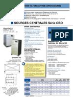 Pages 126-130 Sources Centrales Alternatives Et Continues 2011 2012 2179