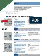 pages_138-150_accessoires_et_cotes_2011_2012_2181