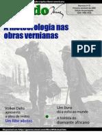 MV9_10p.pdf