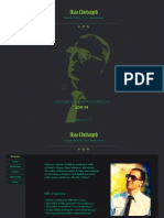 Alaa Chehayeb - Portfolio.pdf
