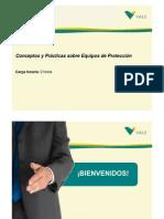 C1C - Conceptos y Prácticas sobre Equipos de Protección 16-11-11 [Modo de compatibilidad]