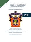 Universidad de Guadalajara.docx
