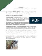 drenajes y subdrenajes.docx