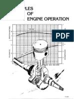 05 - Principles of Engine Operation