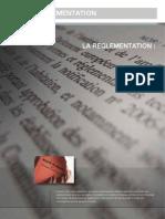 Pages 12-19 Reglementation Generalites 2011-2012 2182