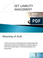 ALM_ppt