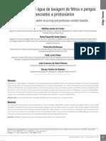 ^Recirculação de água de lavagem de filtros e perigos.pdf