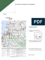 orientacao-110603130011-phpapp02