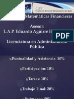 Asesoría en Matemáticas Financieras.pptx