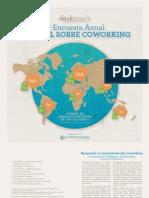 Deskmag-2012 encuesta coworking.pdf
