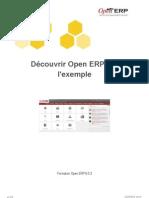 OpenERP6.0 Par l Exemple