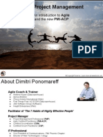 agileprojectmanagementintrotopmiacp-111006104151-phpapp01