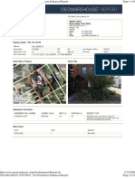 494-500 Lisgar MPAC 2008 assessment 532k