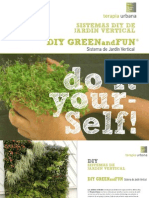 Jardin Vertical DIY GREENandFUN_Terapia Urbana_esp_w