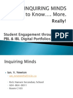 Feb 2013_I Newton_Shared Learning Conference.pptx