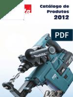 produtos_2012.pdf