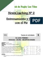 FichTecnica_Patadas_v0.1