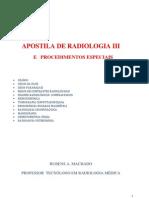 radiologia-procedimentos especiais.pdf