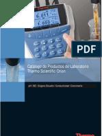 Catalogo General ORION 2010 en Espanol