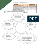 Practicas,Lista de Cotejo, Guias de Observacion Ryed