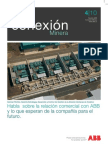 CONEXION-MINERA-4