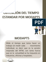 modapts-110507170729-phpapp01