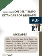modapts-110507170729-phpapp01