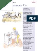 2_4_EnglishPaperClass04eng paper