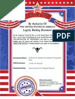 astm.d4268.1993.pdf